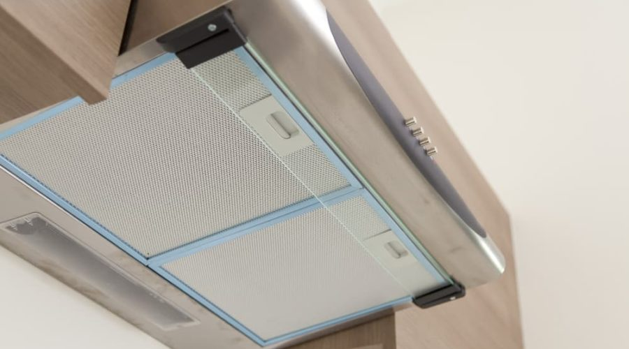 7 Best Ductless Range Hoods Of 2021 Reviews Buyer Guides