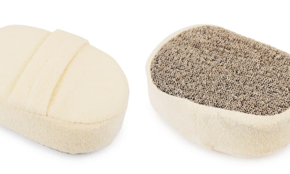 Hardy Bath Sponges