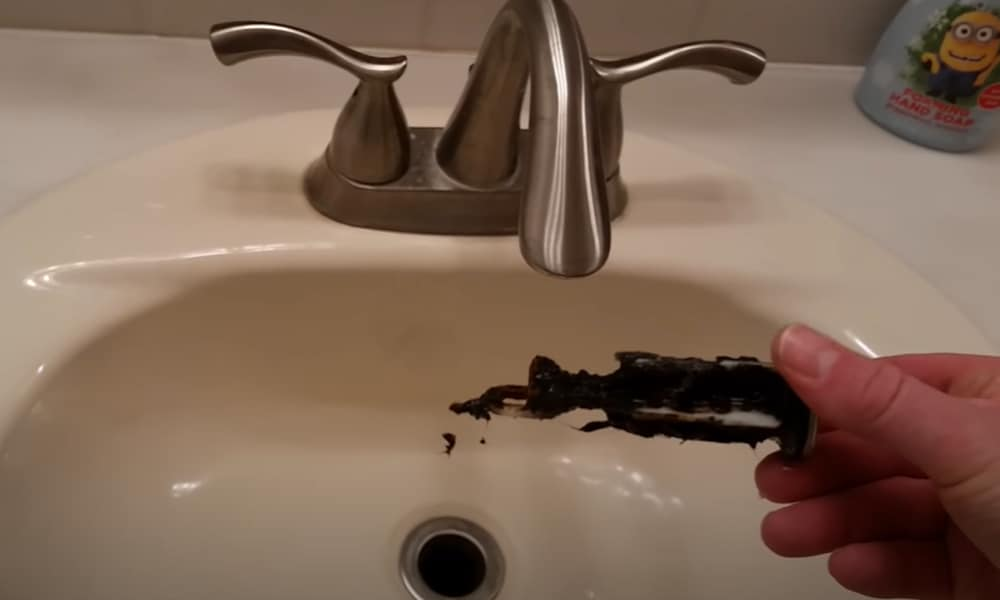 9 Easy Steps To Remove A Bathroom Sink Stopper