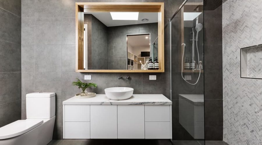 Ensuite Bathroom Everything You Need To Know
