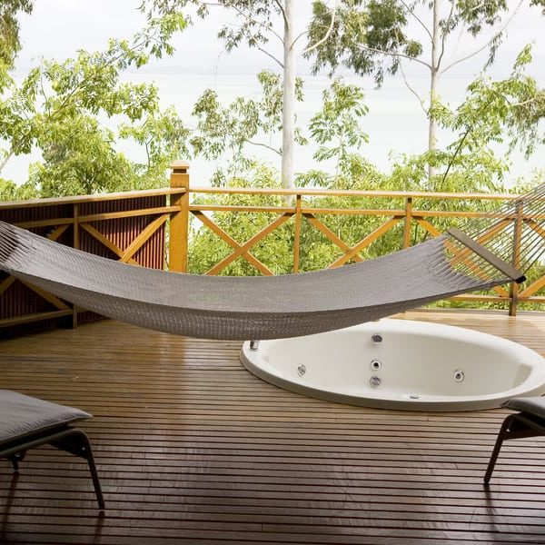 31 Outdoor Bathroom Ideas – Unique Outdoor Bathroom Designs