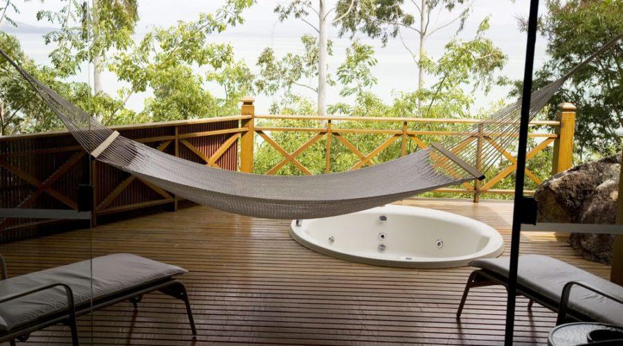 31 Outdoor Bathroom Ideas Unique Outdoor Bathroom Designs
