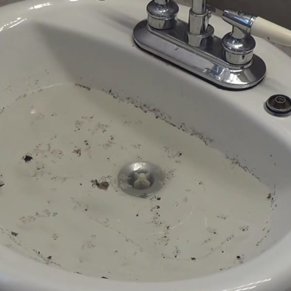 7 Easy Steps to Unclog a Bathroom Sink
