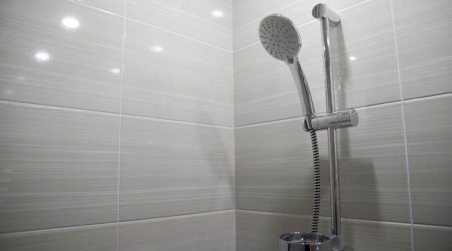 8 Easy Steps to Tile a Shower