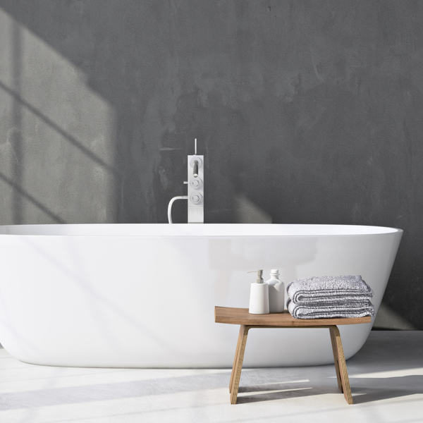 Bath Fitter Cost: Is it Really Cheaper than Replacement?