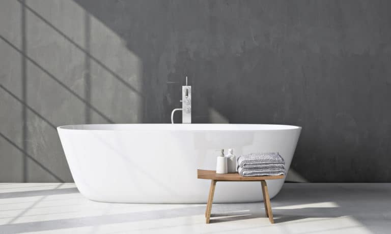 Bath Fitter Cost Is it Really Cheaper than Replacement