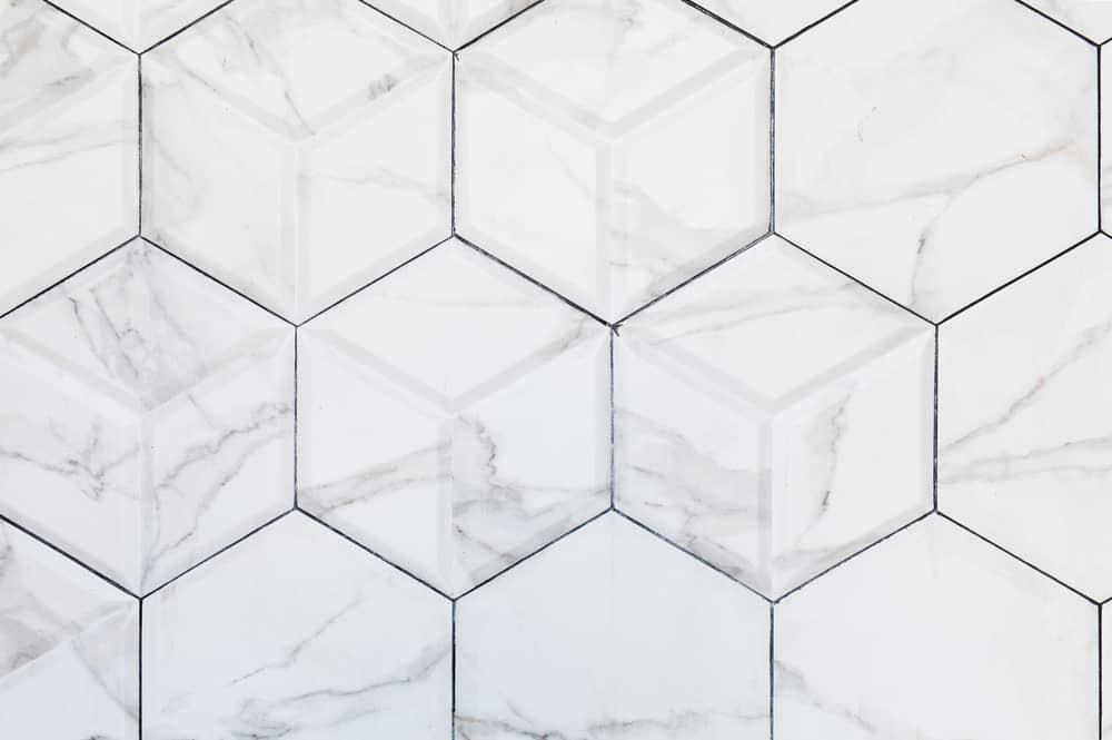 Grout and Gray