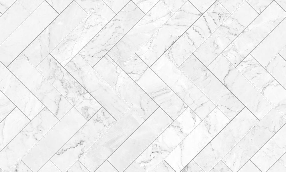 Marble Diagonals