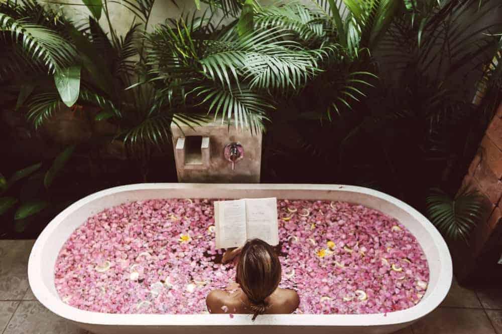 One-Tub Wonder