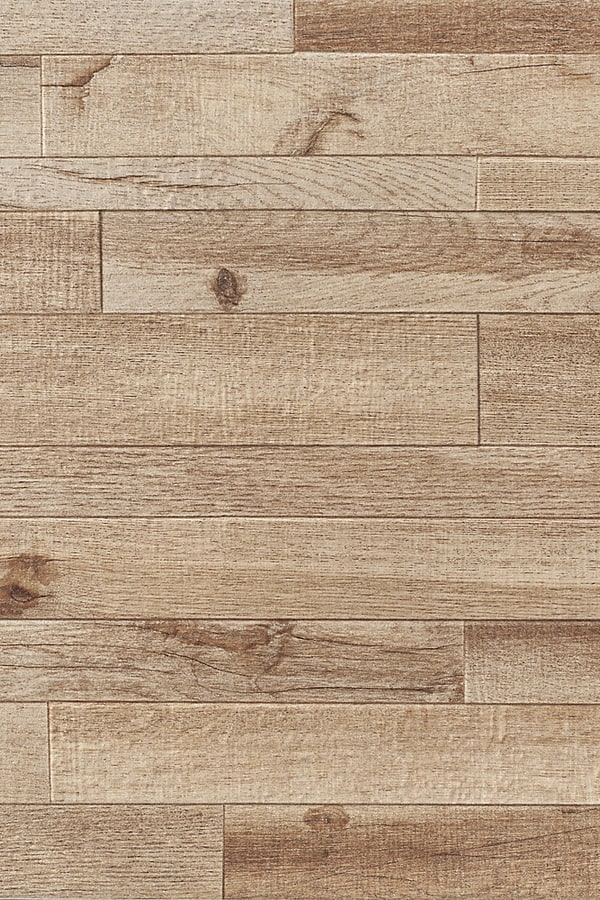 Wood Tile Swatch