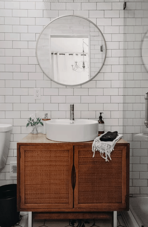 Wood Vanity Tops What You Should Know
