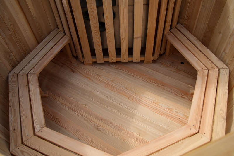 How to Build Wooden Hot Tub – Wooden SPA Solutions