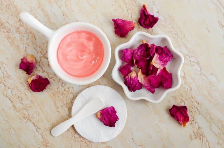 31 Homemade Bath & Shower Jelly Recipes
