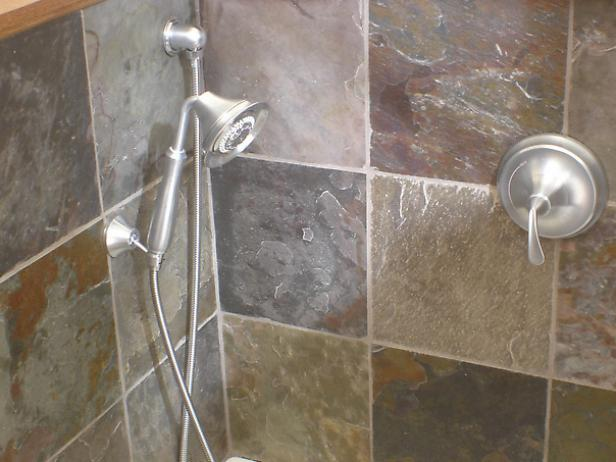Plumbing DIY Dog Bath Tub