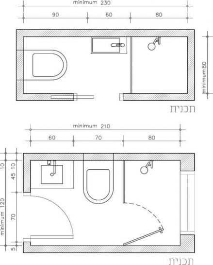 Add a sliding door