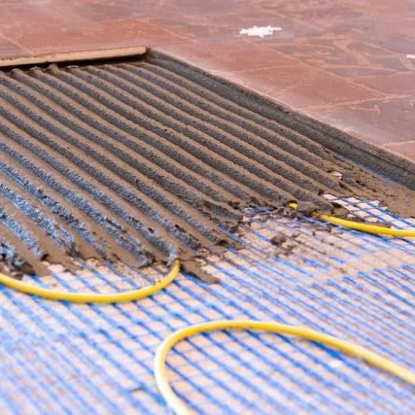 Are Heated Bathroom Floors Worth It? (Pros & Cons)