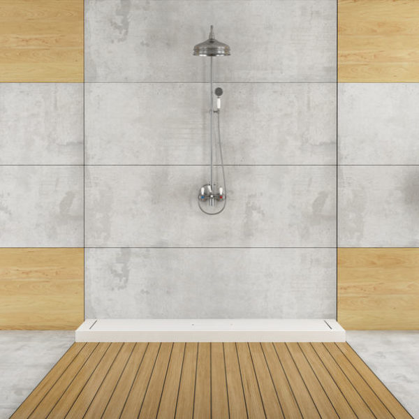 Are Wooden Wall Panels Suitable for a Bathroom? (Tricks to Use)