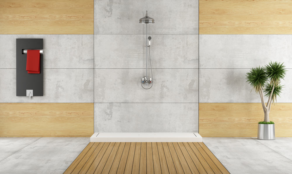 Are Wooden Wall Panels Suitable for a Bathroom (Tricks to Use)