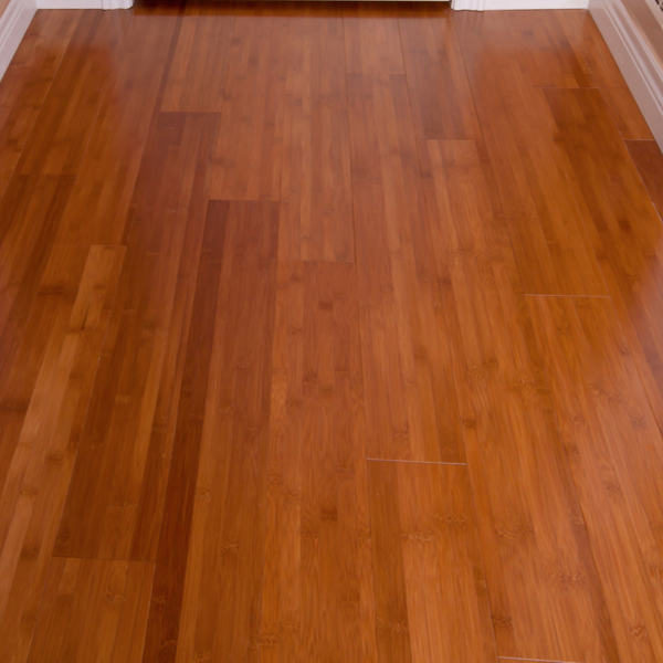 Can You Put Bamboo Flooring In a Bathroom? (Pros & Cons)
