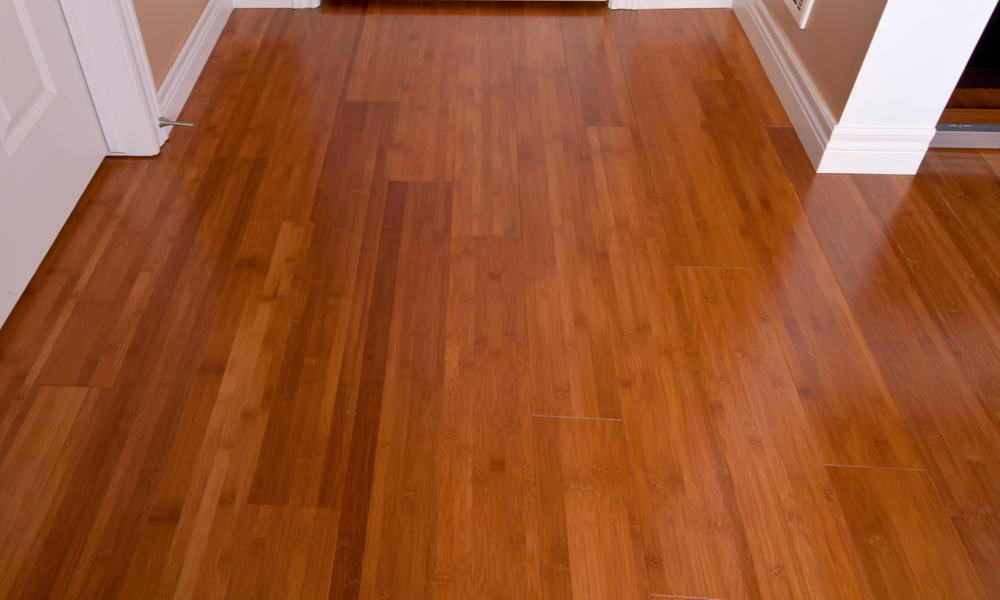 Can You Put Bamboo Flooring In a Bathroom (Pros & Cons)