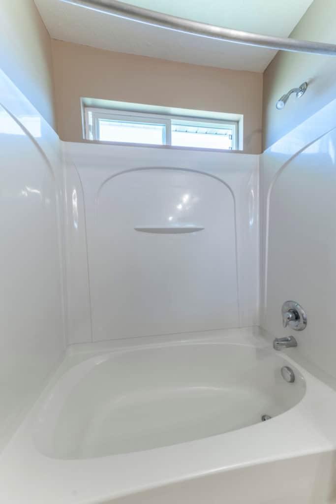 shower surround panels