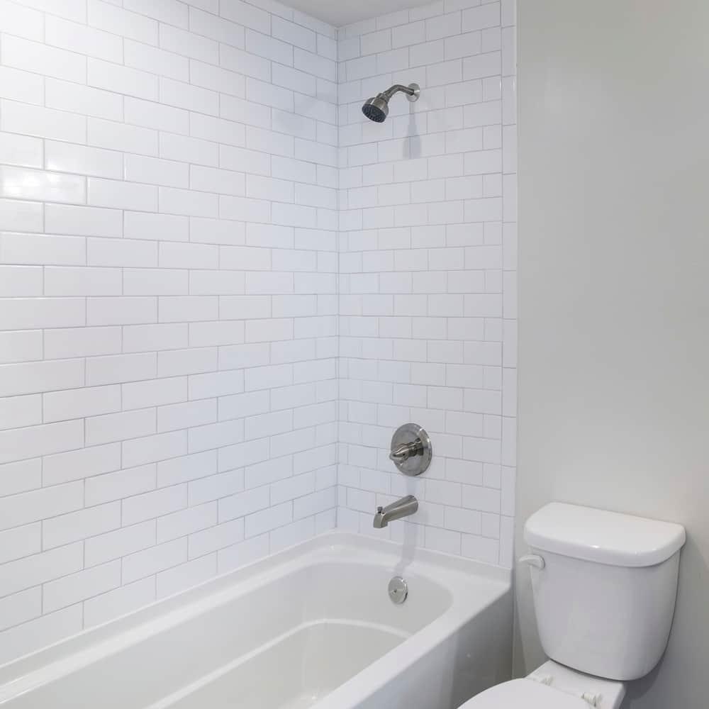 waterproof-bathroom-wall-panels