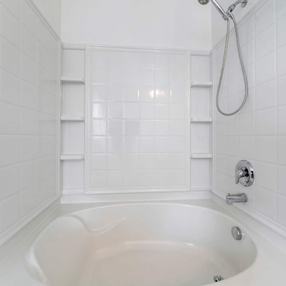 waterproof-wall-panels-for-bathroom