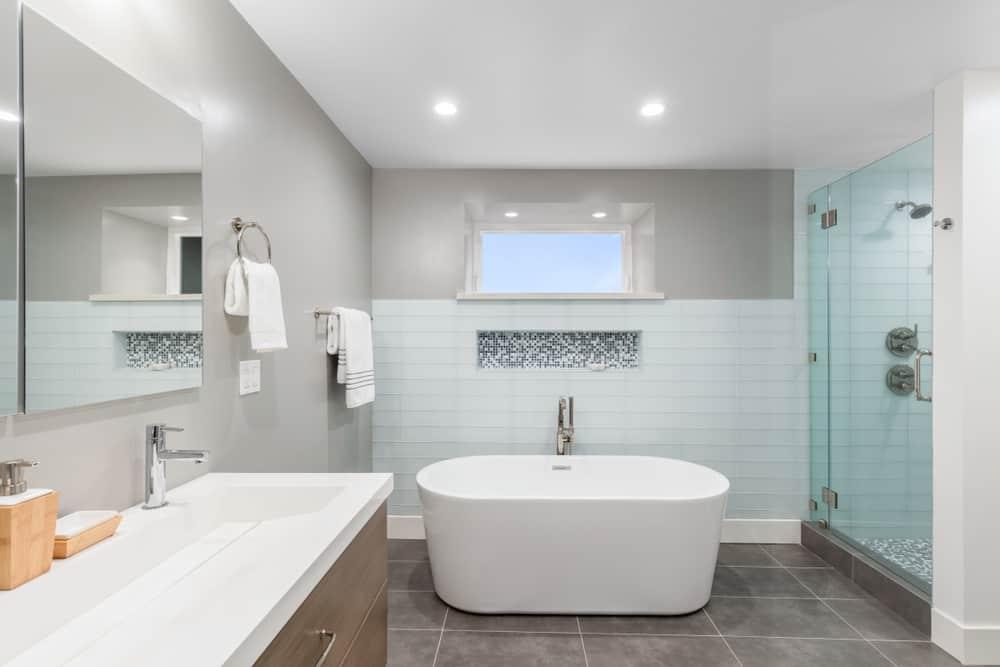 waterproof wall panels